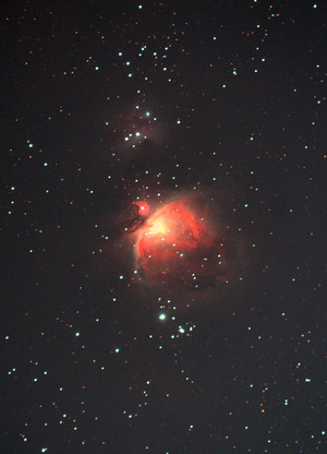 M42_0126_2