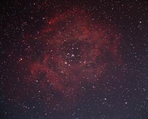 Rosetta_nebula_ngc2237