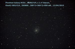 M101_20130413