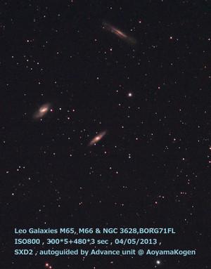 M65_66_ngc3628