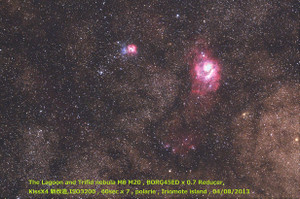 M820_iriomote