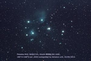 M45_20130910b