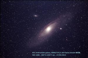 M31_20131005i