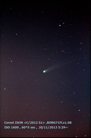 Ison_20131120ps2_2