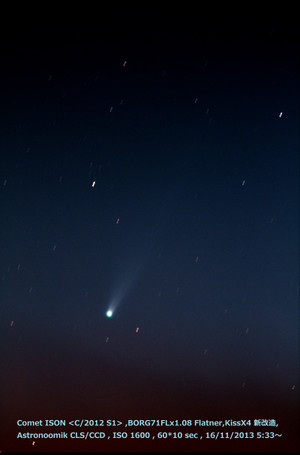 Ison_20131121_nifty
