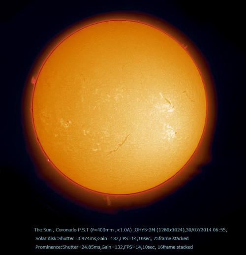 Sunface20140731cb