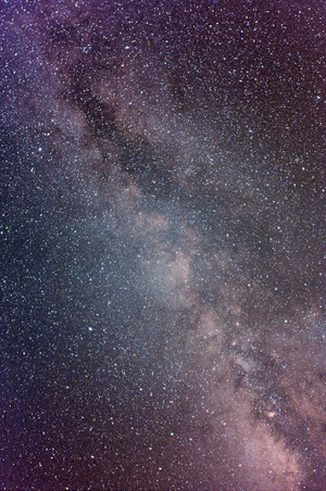20140725_milky20mmps_2