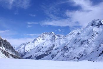 Mtcook_from_tasman_glacier