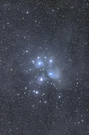 M45_fsq_0928pssi2