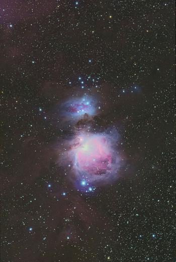 M42pssib