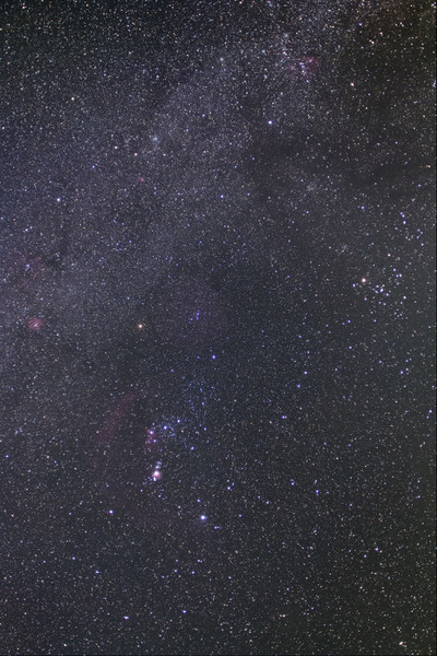 Orion_ef20mm_180x6b