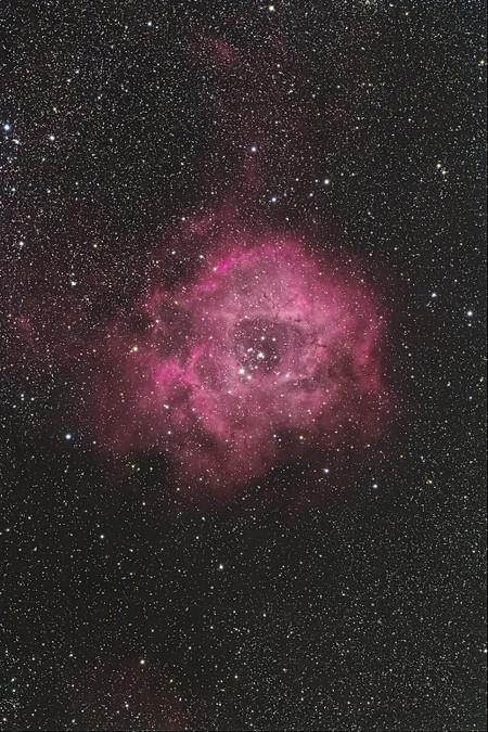 Ngc2244_rosette_nebula_sblog
