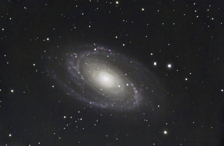M81_20141227b