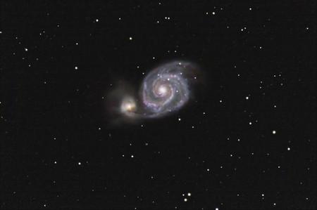 M51_20150130dblog