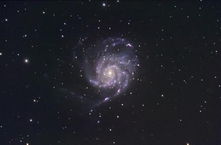 M101_20150214blog