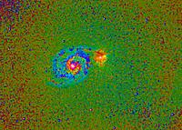 M51_lrgb20150322