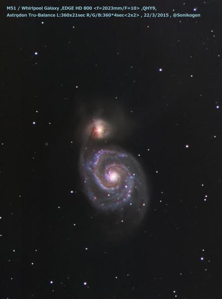 M51_new_l_rgb2pssi