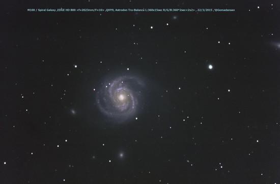 M100_20150322_t