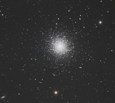 M13_05062sq