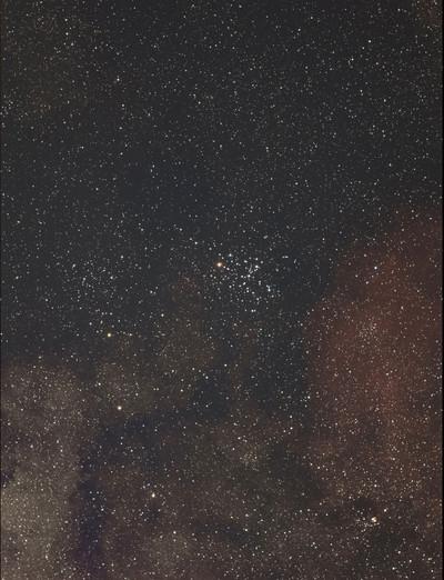 M6_20150801b2