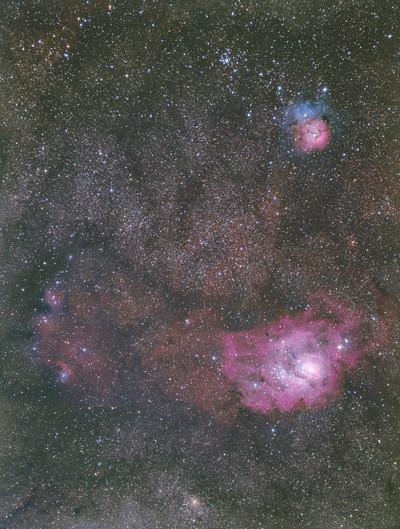 M8_m20_20150721fa_b