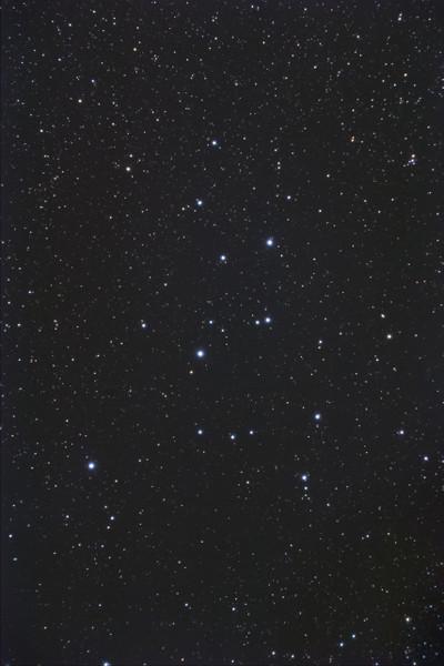 M39_b