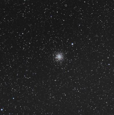 M69_t3
