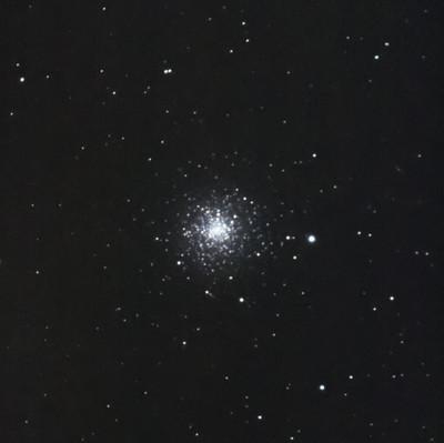 M30t2
