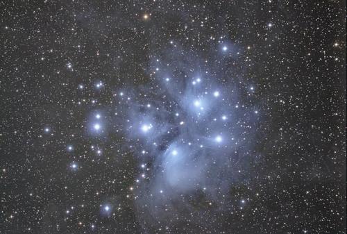 M45_b