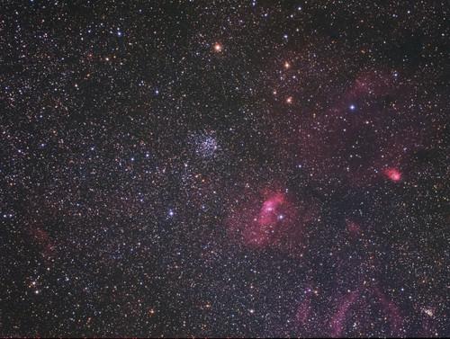 M52b_2