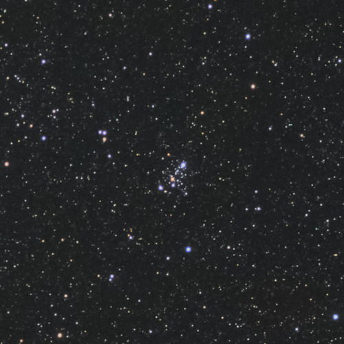 M103_ps
