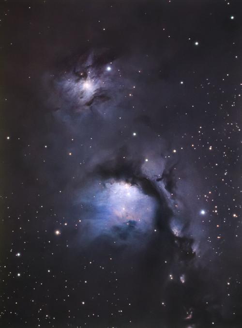 M78_4