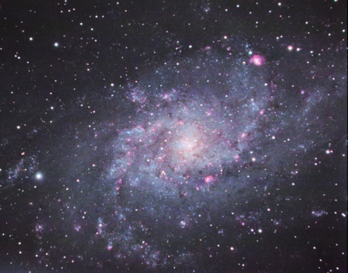 M33_edgex07_1400mm_3b