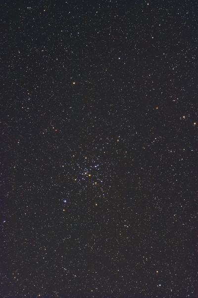 M41_x4b_2