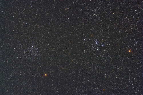 M46_m47_x4b_2
