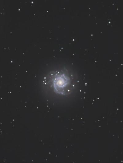M74_20160114_2