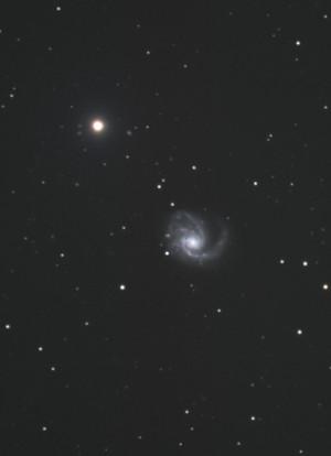 M99_ps2