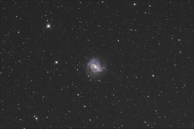 M83_x47_2xdrizzleb