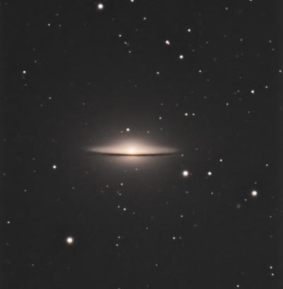 M104_2xdrizzle_x25_b