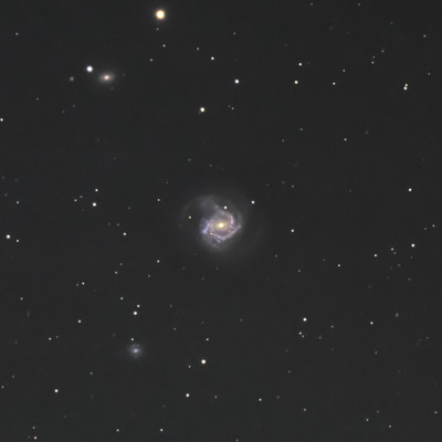 M61_05degree3