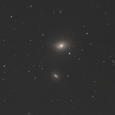 M85_05degree