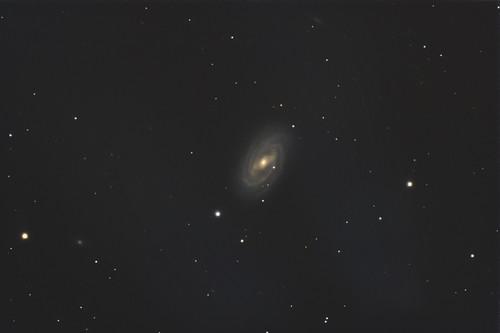 M109_20160428