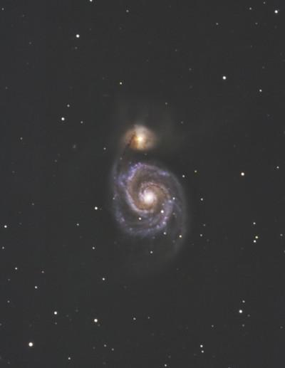 M51_lx6_dslr