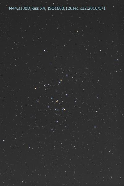 M44_x16