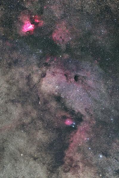 M2420160619b
