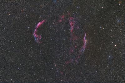 Veil_nebula_d810a_20160710b