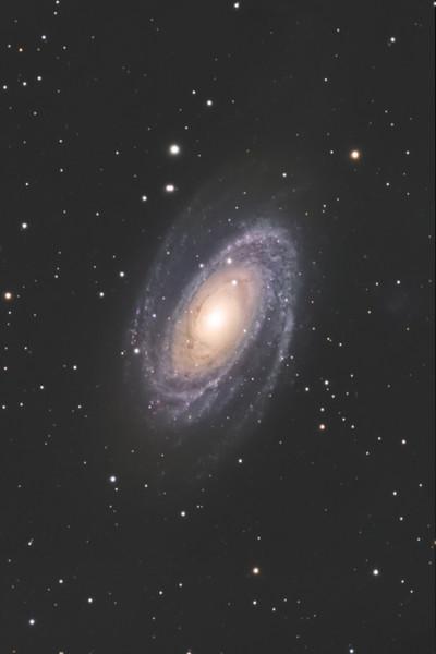 M81_600sec_x_20_161231b
