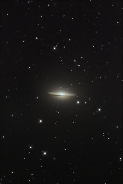 M104_sharp