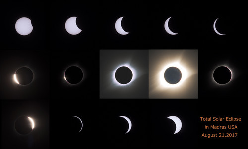 Total_solar_eclipse_in_madras_s_3