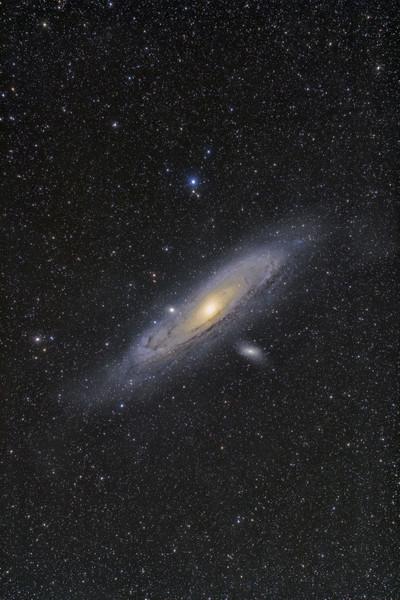 M31_x33b